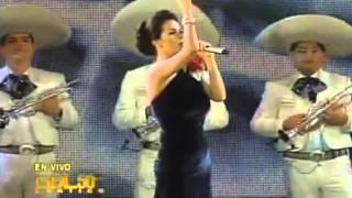 video y letra de Fue un placer conocerte  por Edith Marquez
