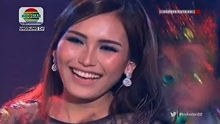 Video Ayu Ting Ting - Sambalado [Konser Raya 22 Indosiar] MP3, 3GP, MP4, WEBM, AVI, FLV September 2017