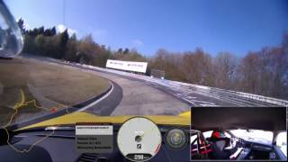Come onboard the new Porsche 911 991.2 GT3 for the full lap at the Nürburgring Nordschleife, the fastest 911 laptime ever. SUBSCRIBE HERE ►https://www.youtube.com/channel/UCTCo8fXHTrOfOcY4QL9a_Ww?sub_confirmation=1JOIN US ON FACEBOOK► http://www.facebook.com/MagazineMotorsport?ref=hlMOTORSPORT WEBSITE►http://www.motorsport-magazine.frMOTORSPORT DIGITAL►http://www.relay.com/Motor-sport/numero-courant-1183.html?origin=2AF8600C99BD43CD