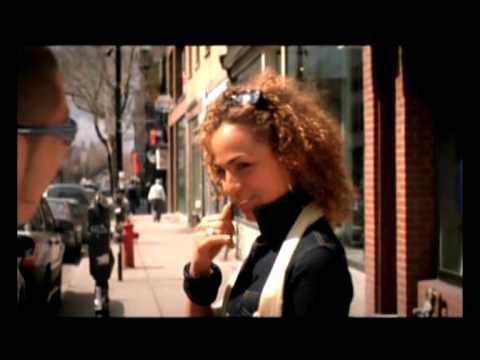 K-Maro – Femme Like You