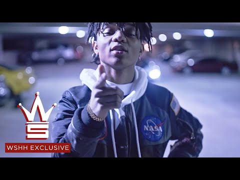 That Got Damn (Freestyle) [Feat. Swae Lee of Rae Sremmurd, Jace of Two-9 & Andrea]