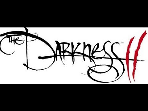 preview-The Darkness 2: Official Gameplay Trailer (IGN)