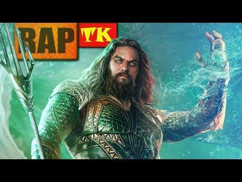 Download lagu rap do aquaman com toda fria do mar tk raps download lagu rap do aquaman com toda fria do mar tk raps mp3 stopboris Choice Image