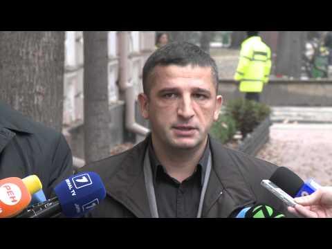 Asigurarea ordinii de drept în perioada electorală, în atenția membrilor Consiliului Suprem al Securității