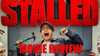 Nonton Stalled (2013) Review - Cinema Slashes Film Subtitle Indonesia Streaming Movie Download