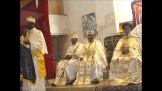 Ethiopian Orthodox Tewahedo Preaching By Memhir Tibebu Bisetegn