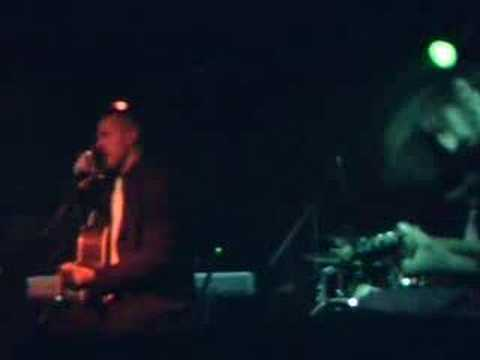 neverinjune - Live in Poland, Poznan, 17.09.2006 http://seidr.woods.ru.