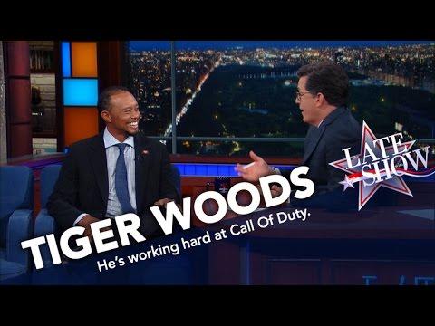 Tiger Woods Is Elite At Both G …
