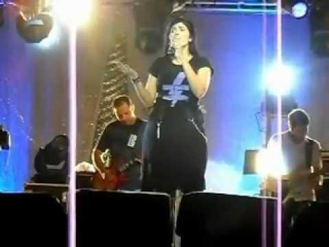Fernanda Brum em Maca� - completo