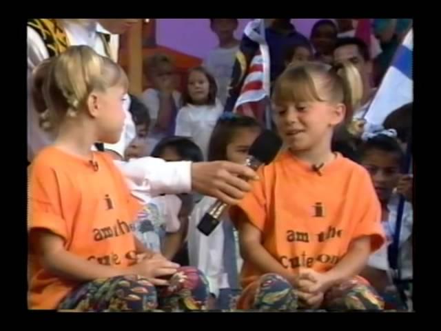 Xuxa-olsen-twins-first