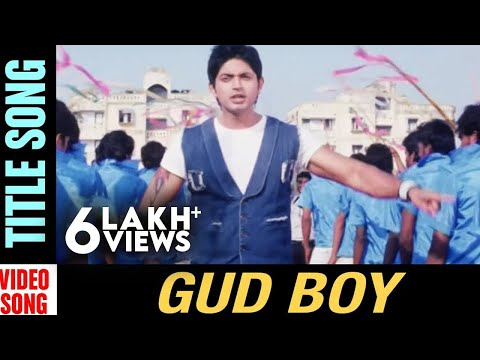 Video Gud boy Odia Movie || Gud Boy(Title song) | Video Song | Arindam Roy, Priya Choudhury download in MP3, 3GP, MP4, WEBM, AVI, FLV January 2017