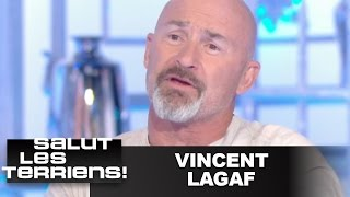 Video Quand Vincent Lagaf se paie TF1 MP3, 3GP, MP4, WEBM, AVI, FLV Juni 2017