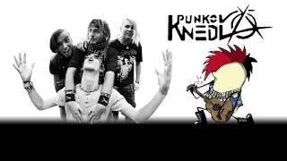 Video Punková Knedľa - ŽIVOT /EP NOVÁ DOBA 2014/