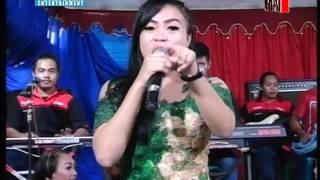 PUTRA DEWA KLATEN - Dia (Cover ANJI) - Voc Kiki Bukan Fatmala - DANI PRODUCTION Video