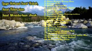 Video Lagu Rohani Saat Teduh dan Pengiring Tidur MP3, 3GP, MP4, WEBM, AVI, FLV Agustus 2019
