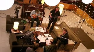 Lost Lyrics: Stars Create New Music From Bob Dylan's Basement Tapes