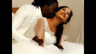 Video BIRAHIM-SAMA MARIAGE(nouveau Clip) MP3, 3GP, MP4, WEBM, AVI, FLV Oktober 2017