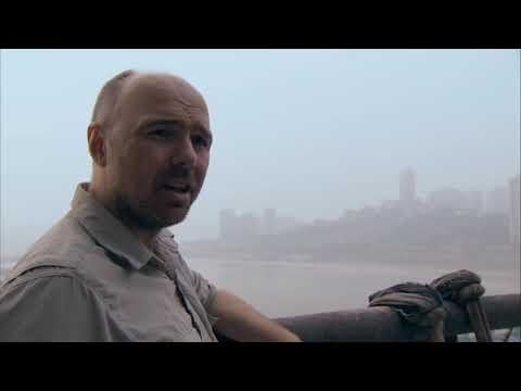 An Idiot Abroad S03E03: The Short Way Round China