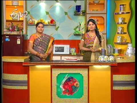 Sakhi - 25th February 2014 25 February 2014 05 PM