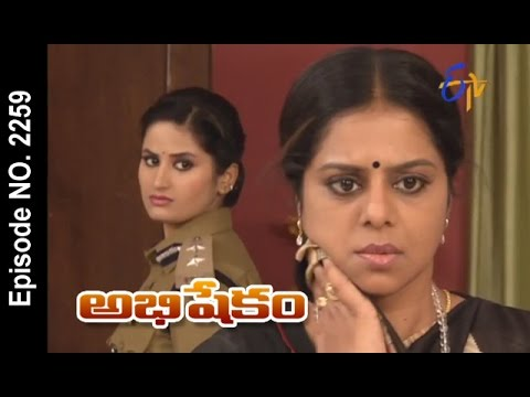 Abhishekam--15th-April-2016--అభిషేకం-–-Full-Episode-No-2259