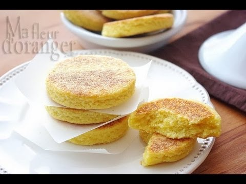 crêpe marocaine - Harcha est une galette à la semoule, servit chaude avec du miel, fromage ou confiture. Accompagnée d'un verre de thé ou une tasse de café, c'est un délice ! ...