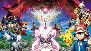 Nonton Download Pok  Mon The Movie  Diancie And The Cocoon Of Destruction Hd  1link  Film Subtitle Indonesia Streaming Movie Download