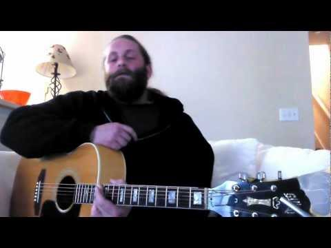 Jamey Johnson High Cost of Livin