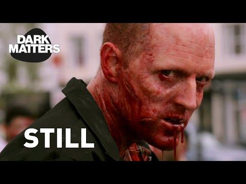 Still (original zombie short film)