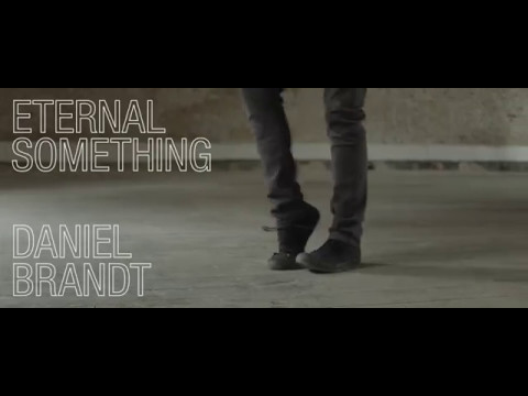 Eternal Something