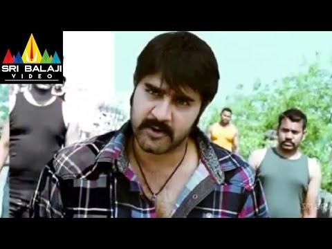Srikanth telugu movies 2014 : Close range trailer reaction
