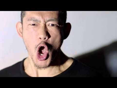 MV「天馬空を行く」ショートVer.