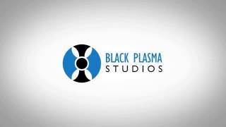 DISCLAIMER: So this was the first video I had produced for Black Plasma Studios when I joined back in August of 2015. When we dropped Halo, and I made the new one, it was deleted of BPS and I had forgotten to download a copy. That's when I found out that a reuploader had downloaded the video and uploaded it on their channel. So I downloaded it, and uploaded it here.==============================Follow me on Twitter:https://twitter.com/LittleThomasKidMy channel:https://www.youtube.com/channel/UC5SDSkPr8pOjrjG1VcTHMfQBlack Plasma Studios:https://www.youtube.com/user/Arbiter617Black Plasma Gaming:https://www.youtube.com/channel/UCK3o43fB27JURExNbr-Uu2Q==============================Join the Curse Network!https://www.unionforgamers.com/apply?referral=200gr865qa15z6==============================