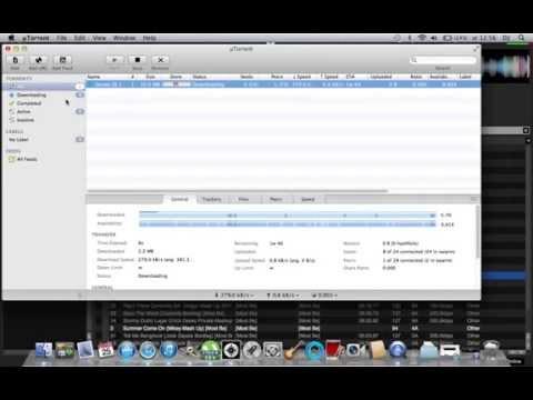 comment installer serato sur mac