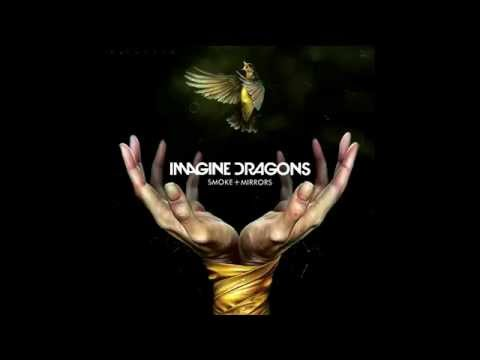 Imagine Dragons - Dream lyrics