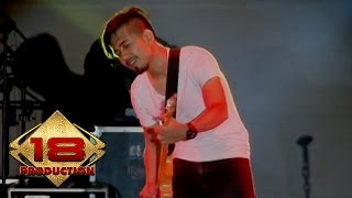 Video Repvblik - Sandiwara Cinta (Live Konser Subang 5 September 2015) MP3, 3GP, MP4, WEBM, AVI, FLV Juli 2018
