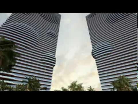 Paraiso Bay Miami New Construction Condos For Sale