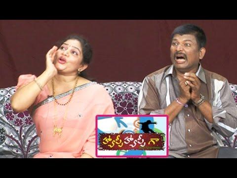 Happy Happy Ga    Mad Programmes    Telugu Comedy Skits