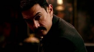 Nonton Hona Hai Kya Talaash Full Video Song   Aamir Khan  Kareena Kapoor  Rani Mukherjee Film Subtitle Indonesia Streaming Movie Download