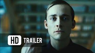Nonton BOY 7 - Official Trailer [Dutch] Film Subtitle Indonesia Streaming Movie Download