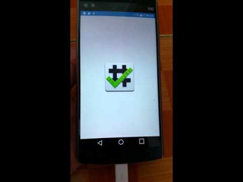 How To Root LG V10 Verizon