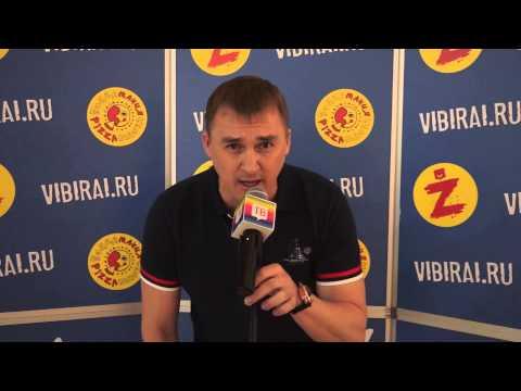 Дмитрий Александров, 37 лет
