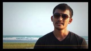Nonton Bait Surau Statemen Rio Film Subtitle Indonesia Streaming Movie Download
