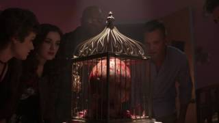 Nonton CIRCUS KANE 2017 Horror Movie Trailer [Official] Film Subtitle Indonesia Streaming Movie Download