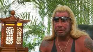 Dog And Beth On The Hunt Watch Online