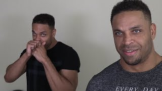 Boxing: Conor McGregor vs. Floyd Mayweather Jr. fight set!!!! Hodgetwins Comedy Tour tickets at: http://hodgetwinstour.com Email ...