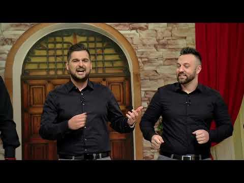 Zavicajno jato -  Skola BN Music Etno 2019