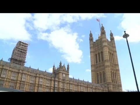 Βρετανία: «Αναπόφευκτες οι παραιτήσεις υπουργών» με αφορμή το Brexit…