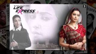 Thori Si Kami Reh Jati Hai (Life Express Songs 2010) Roopkumar Rathod New Sad Song (2010)