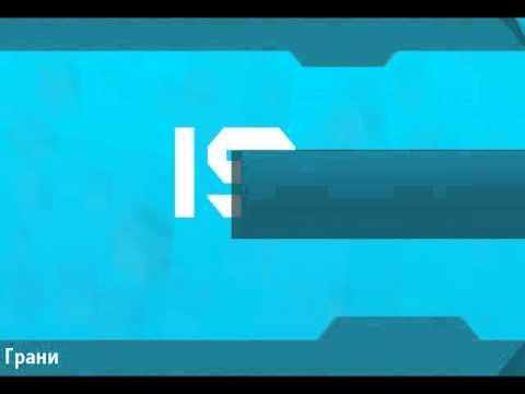 [Р] ТВ6/ТВС программа передач онлайн видео