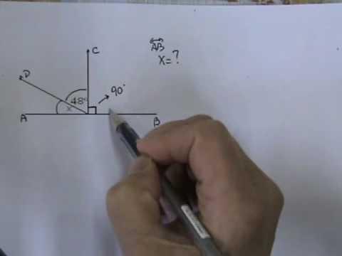 Vídeos Educativos.,Vídeos:Ángulos 02